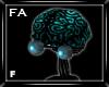 (FA)BrainHeadF Ice