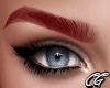 CG| July Brows | Red