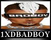 badboy glasses