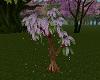 {KAS}Fairy Flower Tree