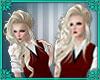 (IS) Anna Blond