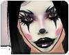 Lady Clown 2 MH