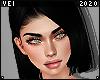 v. Black: Callie