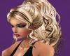 Laura Blonde