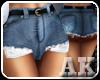 ||MX_Shorts-Belt.v1
