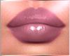 ~Gw~Zell Lipgloss 4