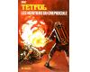 BD Tetfol