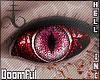 ✦ Chimera Blood