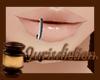 ⌡ Derivable Lip 1 R