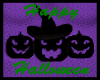 SweaterFit Halloween PPL