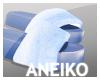(A) Blue Fur Platforms