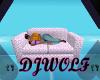 [DJ] Family Sofa