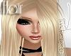 P!NK | Abel Blonde