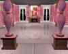 Pink Rose Ballroom