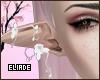 [Ella] Elf Ears