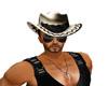 RO.cowboy hats