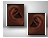 Mesh Ears Skin Applier 8