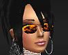 fire shades [F]