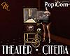 [M] Theater Pop Corn