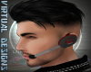 TECH WIRELESS HEADSET- M