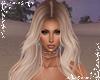 Grociela - Blonde 1