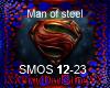Man of steel dub -pt2