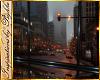 I~City View Window*Refl