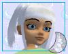 Silvermoon Niquita