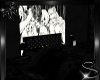  IV Dark Winter Bed