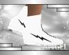 ~A~Ice Skates Wht(M)*ani