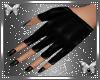 -I- Epic Gloves -I-