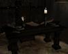 Medieval Desk