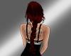 ~S~ Xandra Crimson