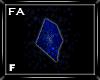 (FA)ShardHaloF Blue3