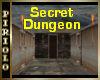 Secret Dungeon