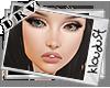 KD^KAYCEE 2TONE HEAD V.2