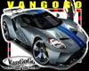VG 2020 Silver Super CAR