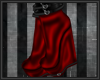 [SC]Red Wedges