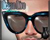 [CS] Ocean Divo .Sunnies