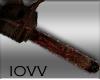 Iv- Chainsaw Halloween