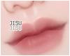 💕 Juice - Peach