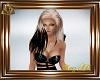 AD! 7F Blonde Hombre