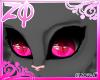 Kool | Eyes