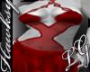 {H}LGSilkenNightsScarlet