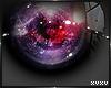 [Xu] Interstellar // 3