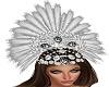 Carnival Rio Crown