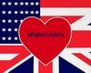 USA/UK STICKER 3