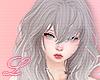ℒ. Bun Blondi Hair P.2
