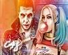 eJoker & Harley   Art