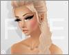 F| Felice Blonde